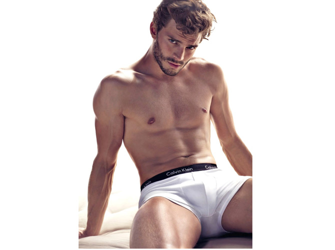 Our Top 10 Male Underwear Models | Latest news blog
