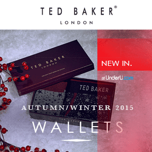 Wallets_AW15_Collection