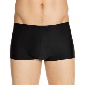 HOM male push-up underwear