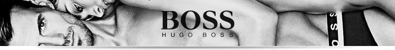 Hugo Boss Underwear Gift Sets