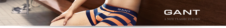 Gant Single Pairs