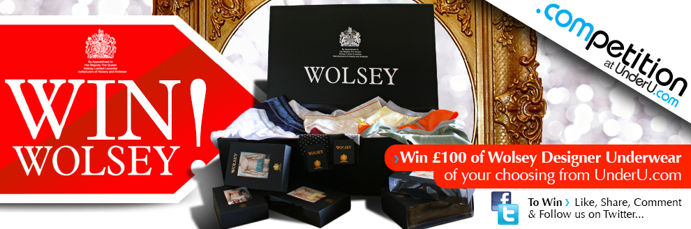 Wolsey Competition