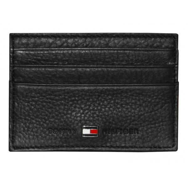 Tommy Hilfiger card-holder men's wallet
