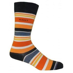 Gant mens socks