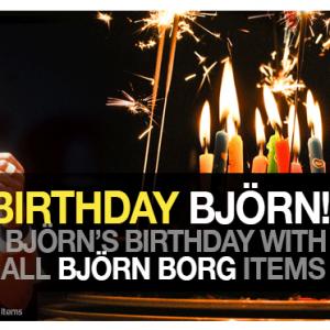 UnderU_Bjorn_Bjorn_Birthday