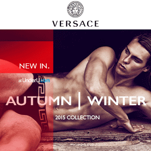 Versace_Underwear-BlogThumbnail(300x300px)