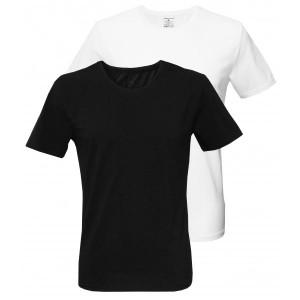 Bjorn Borg Men's T-shirts from UnderU