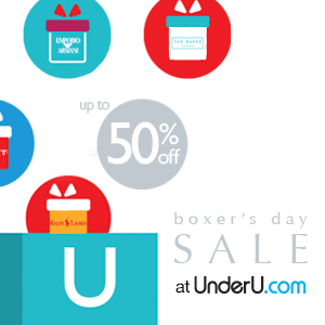 Men's Boxers Day Sale_2015(300x300px)