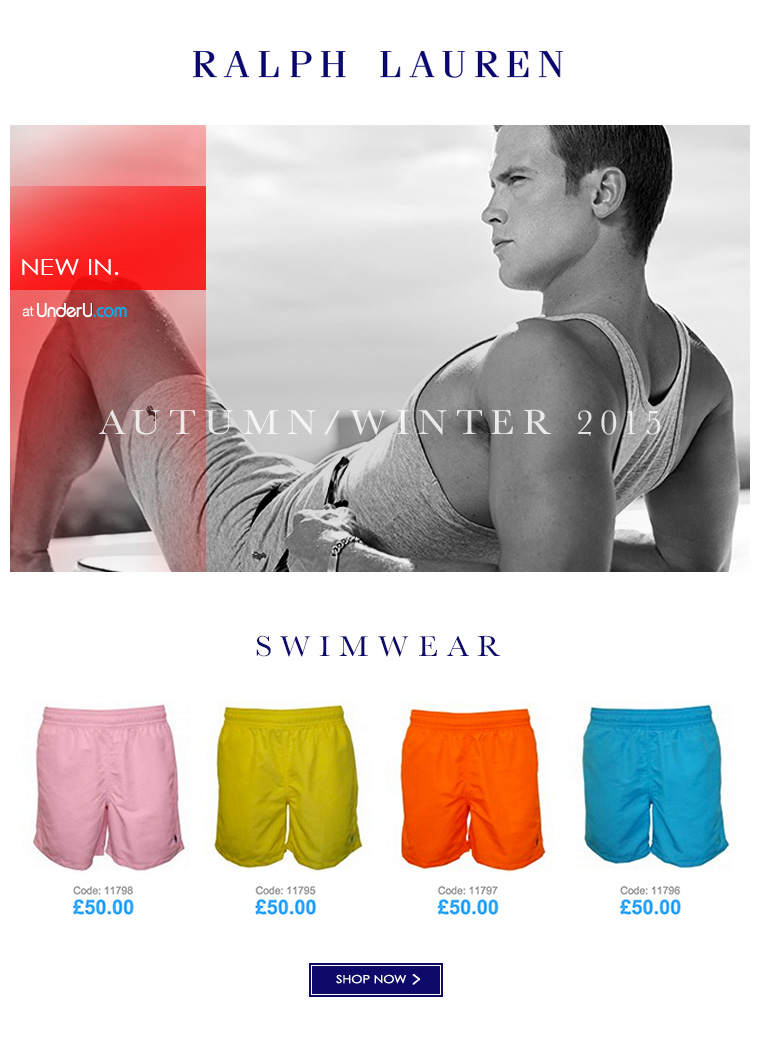 Polo-Ralph-Lauren-Swim-Shorts_AW15