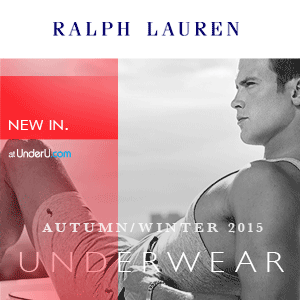 Polo Ralph Lauren_ underwear_thumb