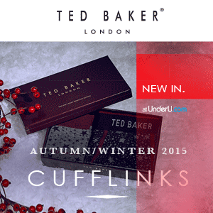 Ted_Baker_Cufflinks_AW15_UnderU