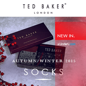 Ted-Baker-Socks_UnderU