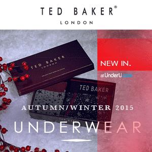 Ted_Baker_16_12_15_Underwear
