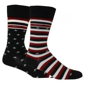 gant men's socks