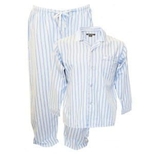 Men's Designer Pyjamas | UnderU