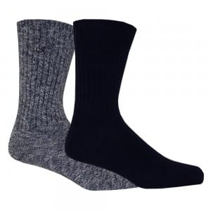Men's Designer Sock Brands | UnderU