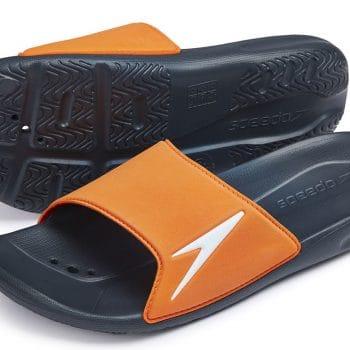 Speedo men's swimwear AW16