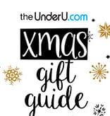 men's underwear gift guide