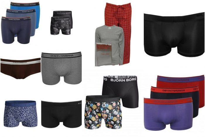 men's designer underwear sale