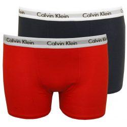 Boy's Designer Underwear