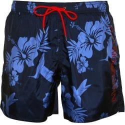Armani Swim Shorts