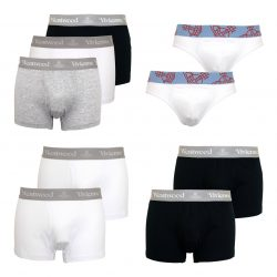 Vivienne Westwood Underwear