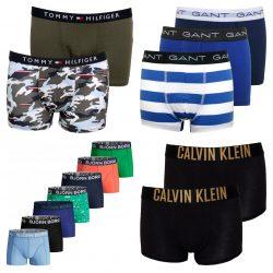 Boys Designer Underwear