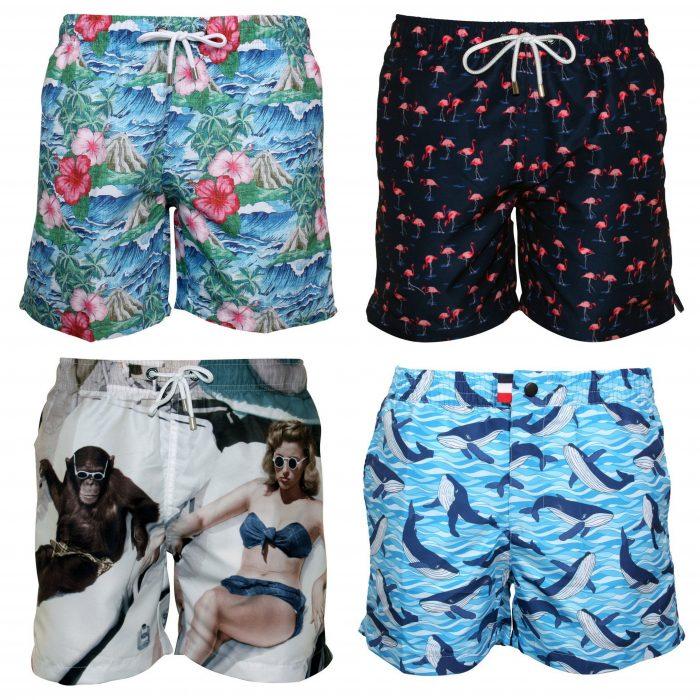 Franks Swimwear