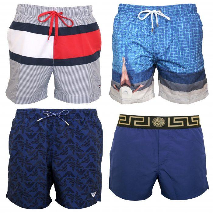 men's designer swimwear sale