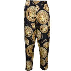 Versace Pajamas