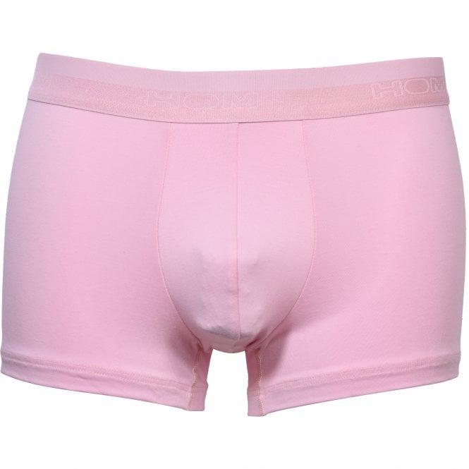 Pink Trunk HOM Men's Underwear TOP SELLER #1