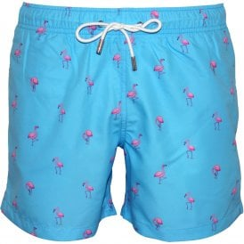 d0c88e769522 Designer Men s Swim Shorts