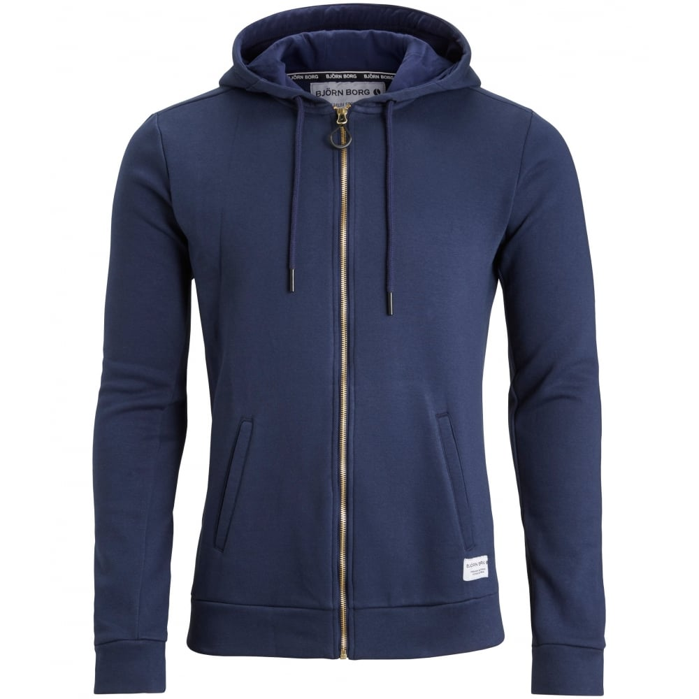 Active Tommy Hilfiger Vouchers & Discount Codes for December Tommy Hilfiger has been designing clothing since the s and is now one of the most celebrated American fashion designers in the world. Fans of the brand can make some smart savings with a Tommy Hilfiger discount code online.