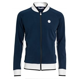 Signature '72 Track Jacket, Navy