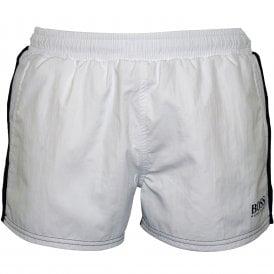893d9a08260 Designer Men's Swim Shorts | Swim Shorts Men | UnderU