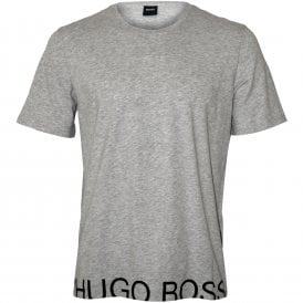 33807b0404b Men's Hugo Boss Clothing | Hugo Boss T-Shirts, Tracksuits & Pyjamas ...