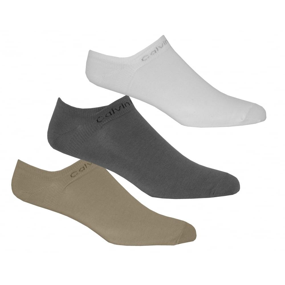 calvin klein sock trainers