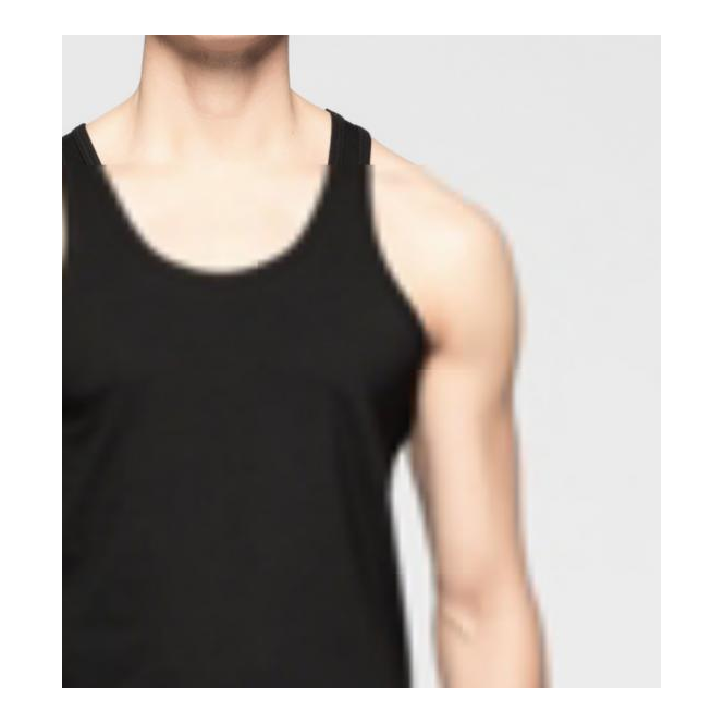 79fe47fe2ca Calvin Klein CK One Cotton Stretch 2-Pack Tank Vests