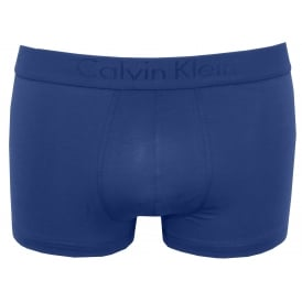 Infinite Boxer Trunk, Prussian Blue