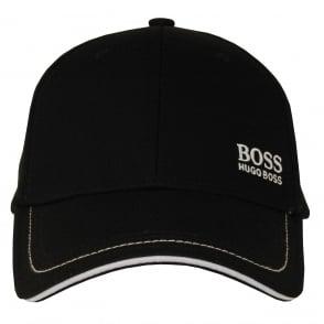Hugo Boss US Cap by BOSS Green 478c75e3b8f8