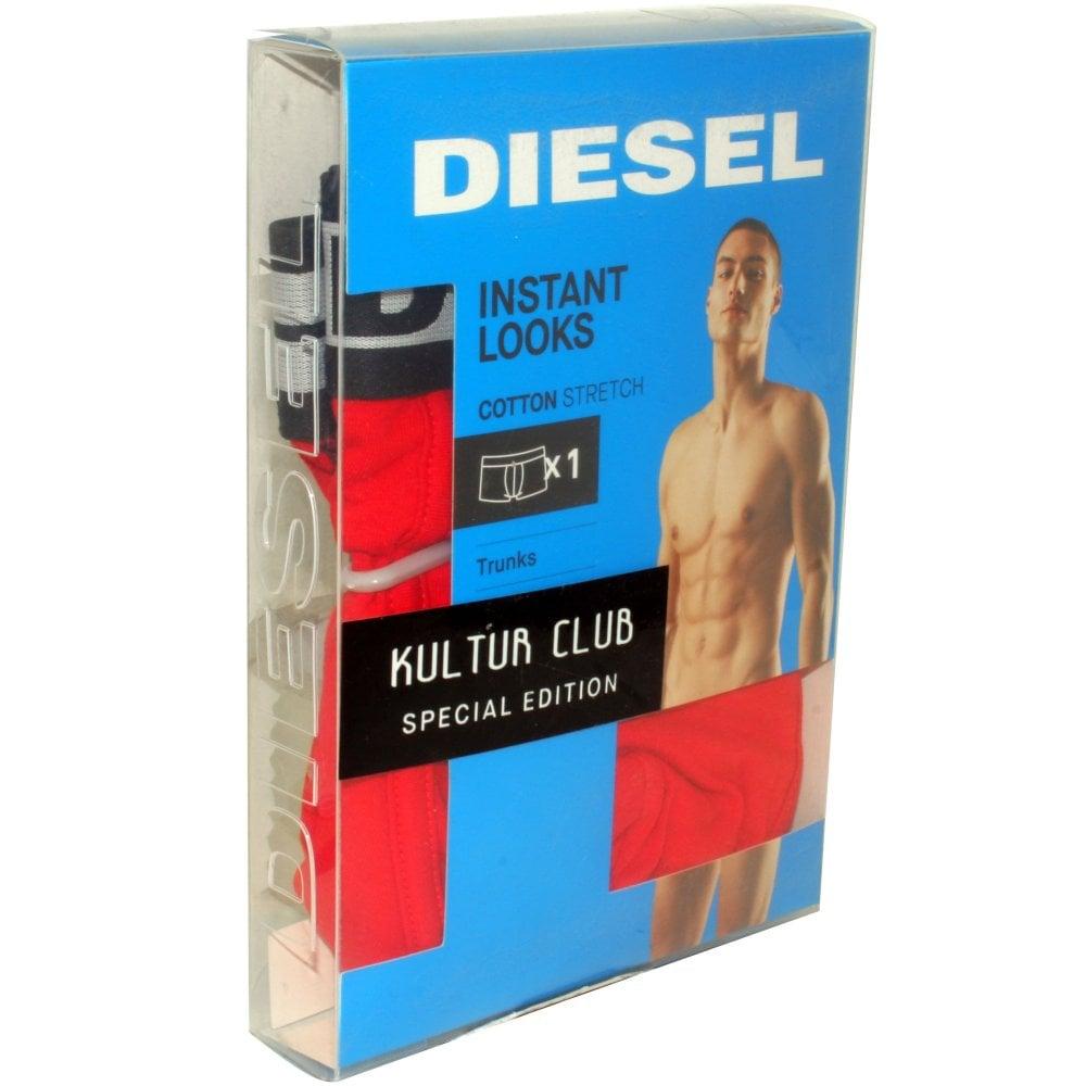 2cd1e6449055 Diesel Apes