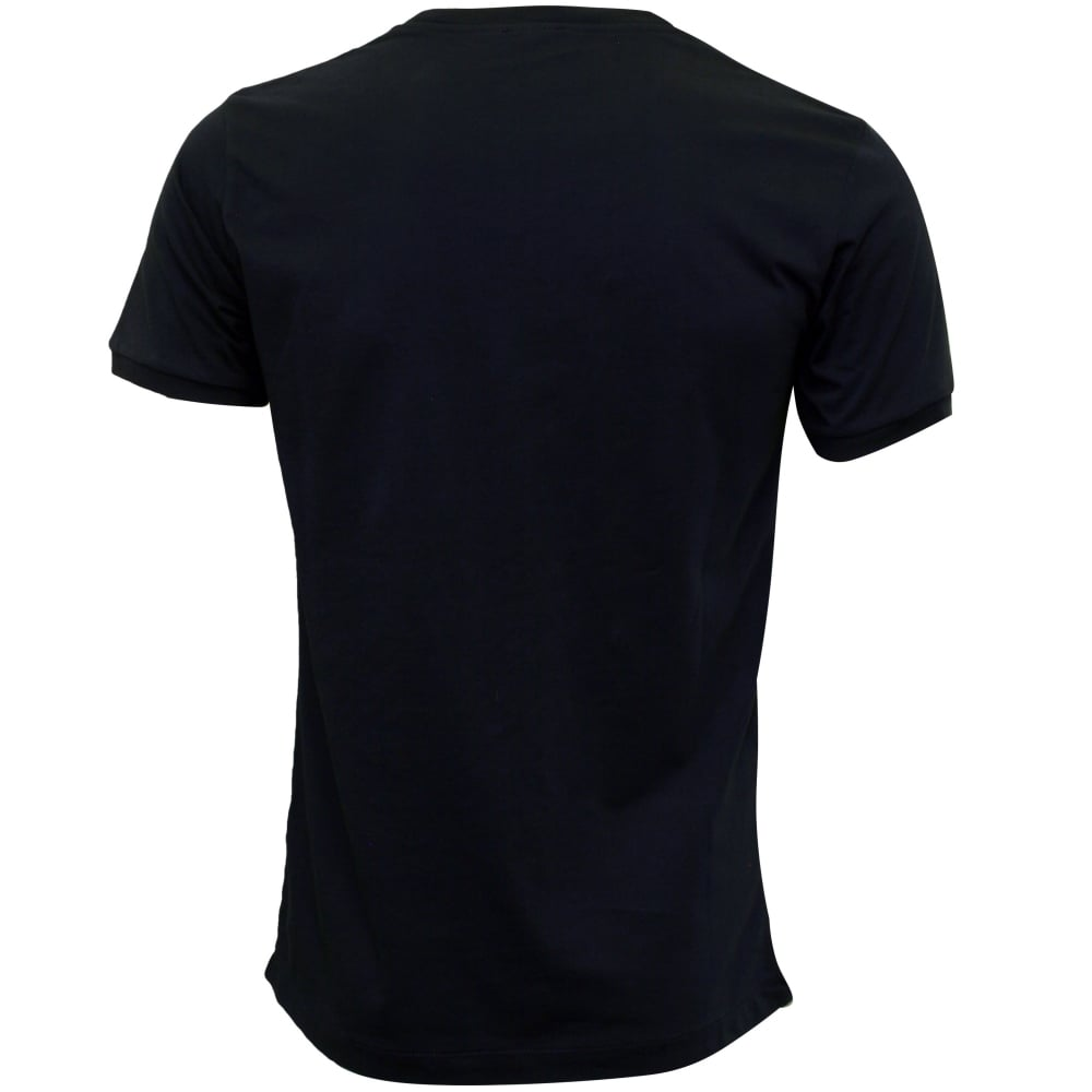 1c6b92335 Diesel Rock on Cactus T-Shirt