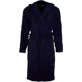 e3f373920a1 Designer Bathrobes   Dressing Gowns