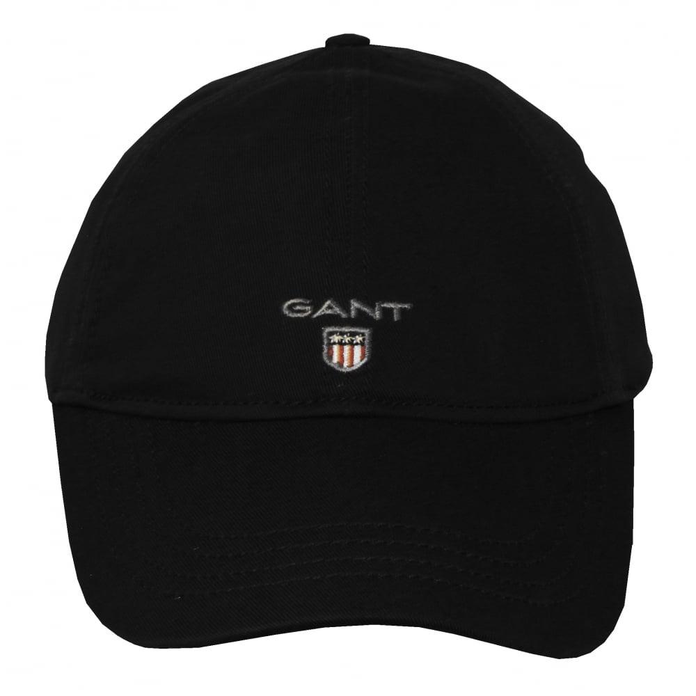 b0a05de0271 Gant Classic Twill Baseball Cap