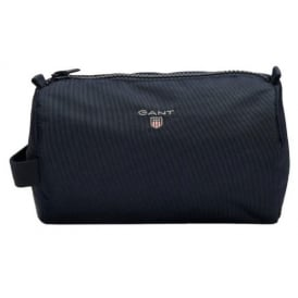 Original Wash Bag, Navy