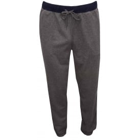 Marco Lounge Trousers, Grey