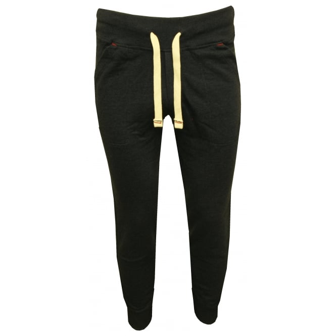 Tommy Hilfiger Icon Hawk Tracksuit Bottoms, Navy