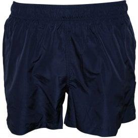 311efbe789 Jockey Men's Swimwear | Jockey Swim Shorts Men | UnderU