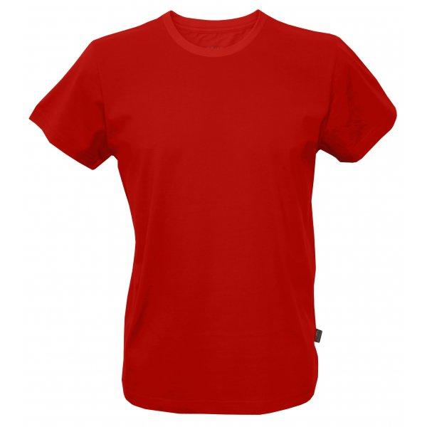 Jockey usa originals american crew neck t shirt red underu for Jockey t shirts sale