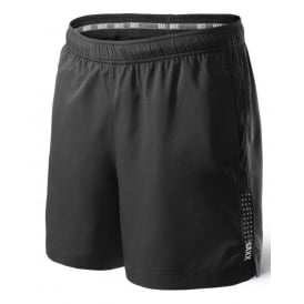 Kinetic 2in1 Running Shorts, Black